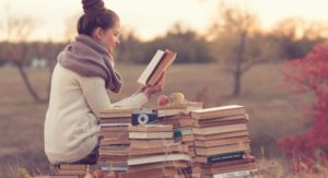 Knowledge- Why travelling is so important