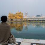 Amritsar- Historic city of gold !